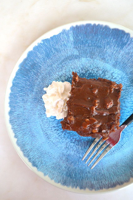mexican-chocolate-cake_03