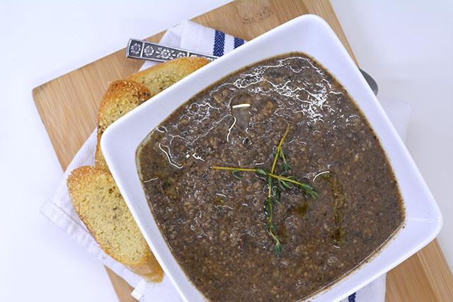 chunky-creamy-mushroom-soup_03
