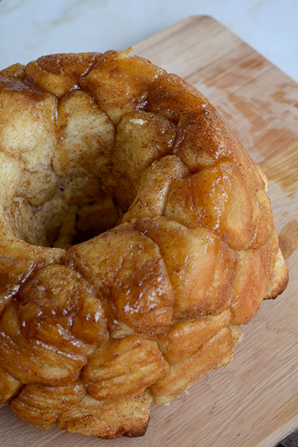homemade-monkey-bread_02