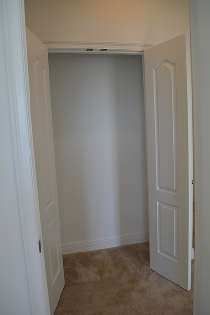 taggart-house_linen-closet
