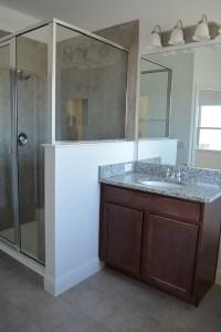 taggart-house_master-bathroom_2