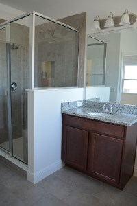 taggart-house_master-bathroom_2