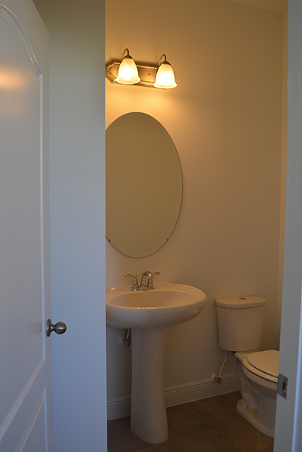taggart-house_powder-room