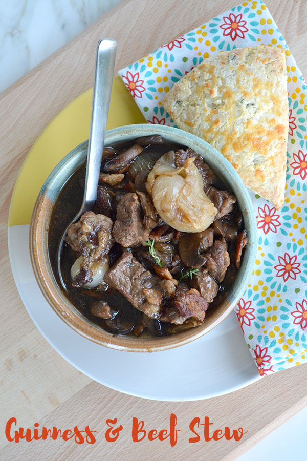 Guinness and Beef Stew_Pin