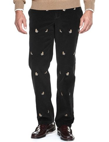 embroidered-pants