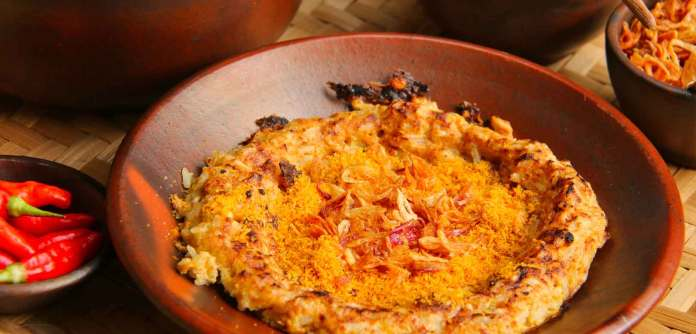 Indonesian Food Top 10 Must Eat Local Dishes You Must Try