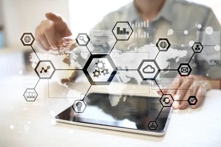 Best Digital Services for Entrepreneurs