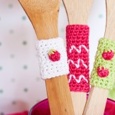 strawberry-crochet-1