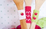 strawberry-crochet-1