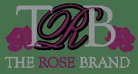 The ROSE Brand_v1-02
