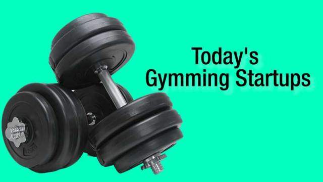 Wish to increase your current gym or fitness business in a great sales high way contact us 9971504105