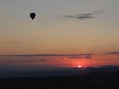 15 experiencias viajeras que vivir al menos una vez en la vida