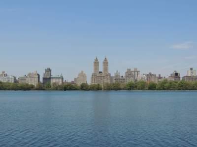 Nueva York: qué ver en Uptown Manhattan