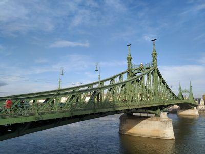 Budapest: qué ver en Pest, la orilla oriental del Danubio