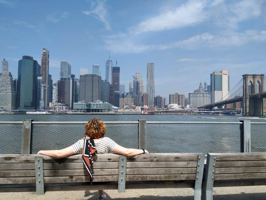 20 trucos para ahorrar en Nueva York