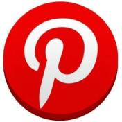 , 3 WAYS to BANK HARD on Pinterest with a LIST