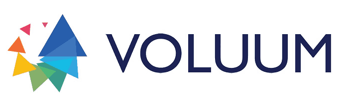 , How to Add Decisive Traffic Source to Voluum?