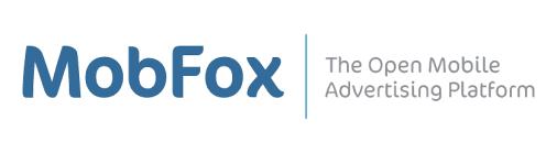 MobFox-Logo