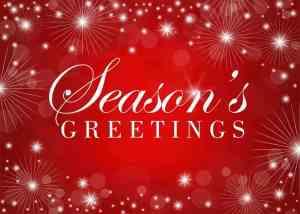 , Christmas Music Selection for 2014