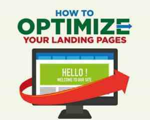 , [NEW GUIDE]  How to Optimize Your Landers to Make More Money!