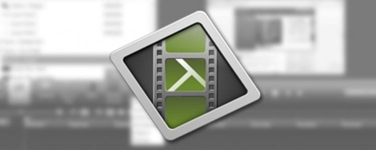 , Techsmith Product: Camtasia – Powerful Screen Recording Software