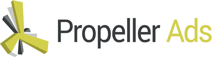 , Fast and Simple Guide to PropellerAds Campaigns