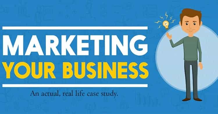 how to market your business online, how to market your business offline,how to get new customers,how to find your ideal customer,how to target your ideal customer on facebook,, How to Promote Your Brand New Business Online and Offline and Get Tons of New Customers That You Want!