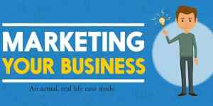 How to Promote Your Brand New Business Online and Offline and Get Tons of New Customers That You Want!
