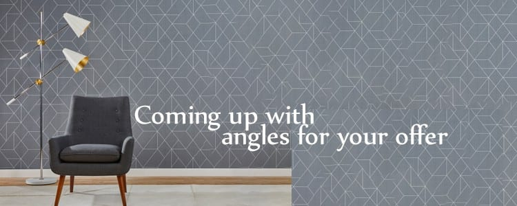 , Need New Angles?   8 Angles In less than an hour [TUTORIAL]