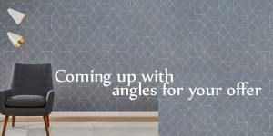 Need New Angles?   8 Angles In less than an hour [TUTORIAL]