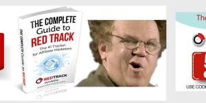 Complete Guide to Using RedTrack – The #1 Alternative to Voluum