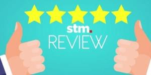 A Very Detailed STM Forum Review – 2019 Edition