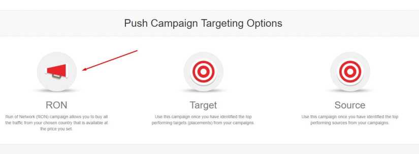, How To Read Campaign Data in RedTrack & Optimize a ZeroPark Campaign