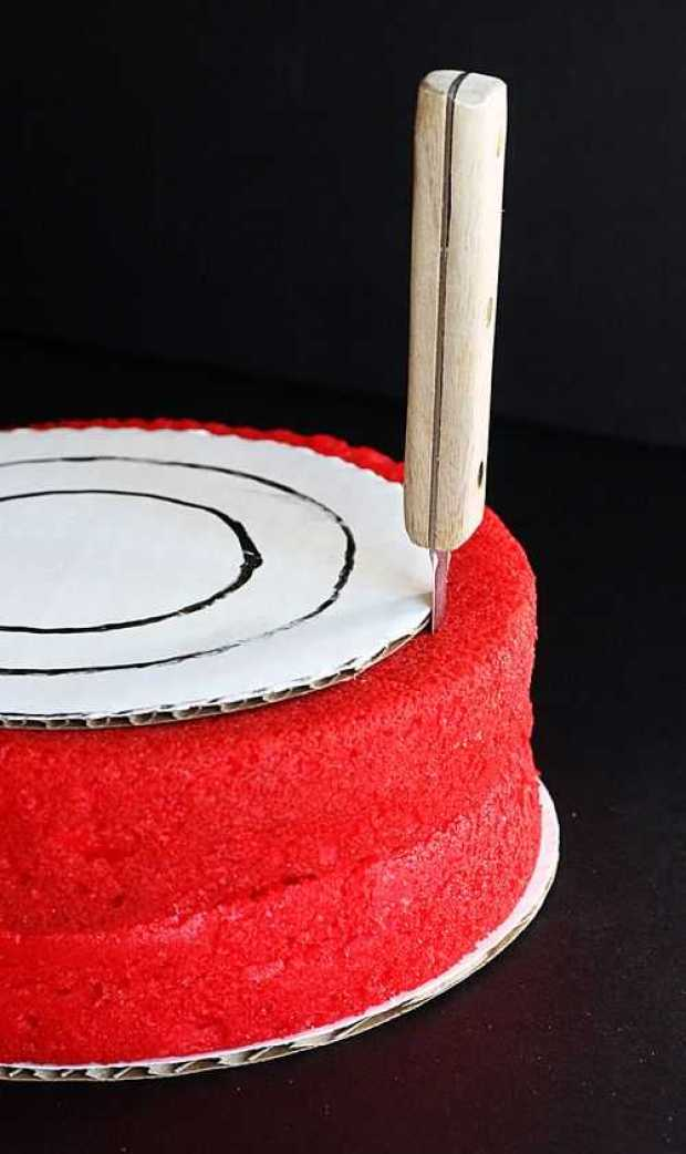 IMG_9252.cake