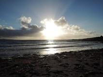 Forbogh Strand