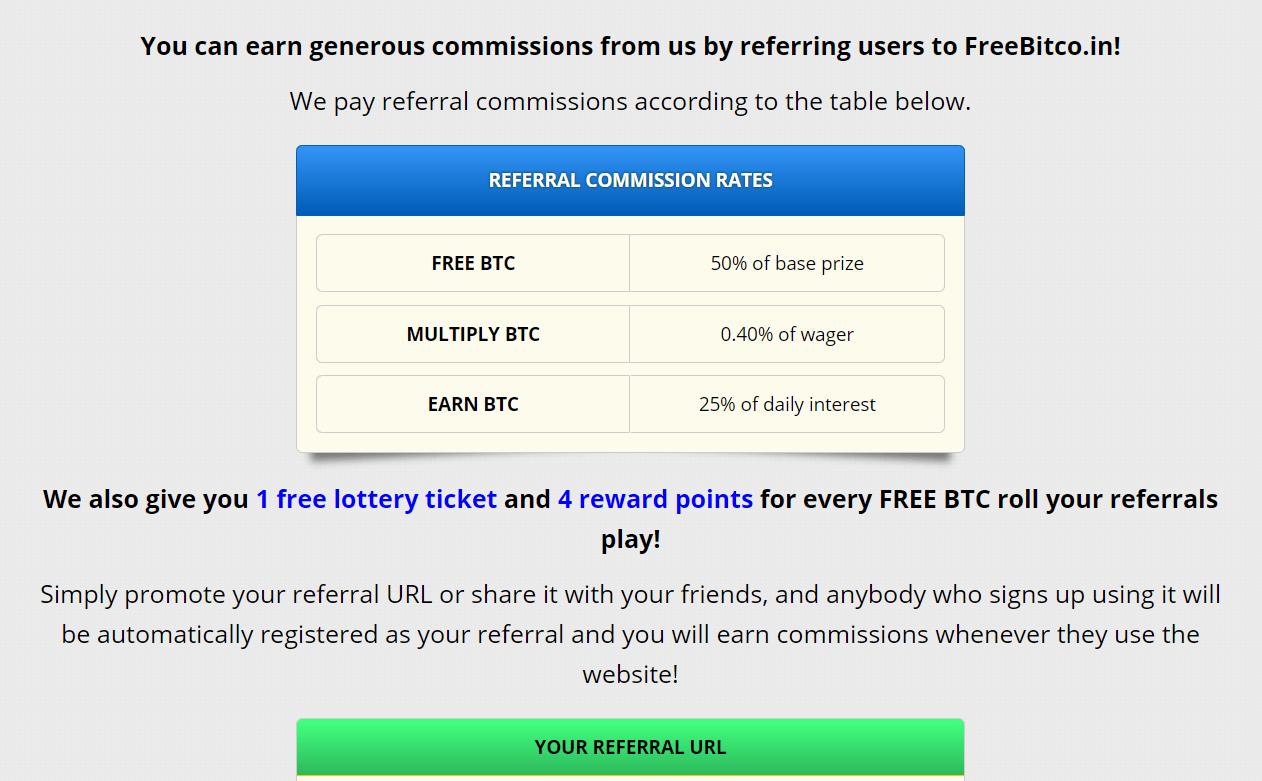 unde puteți câștiga rapid și bine merită să investești în ethereum