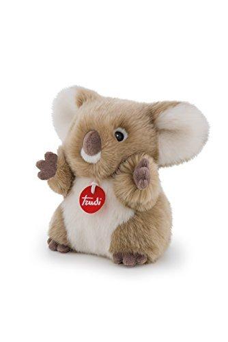 Trudi Koala Bear Plush Large I Am Books