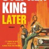 Stephen-King-Later