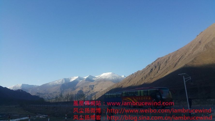 藏族心目中最神聖的聖湖—納木措—一生來一次就夠了,彷彿人間仙境般漂亮—風塵揚西藏遊記之十二