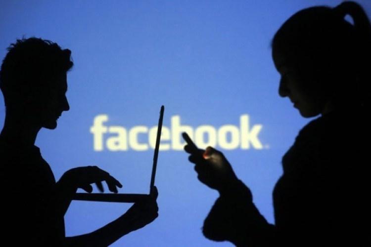 網路行銷風塵揚~~大家在FB發文都好積極哦!!我好怕被淘汱,怎麼辦?~~三個建議,讓你免除FB恐懼