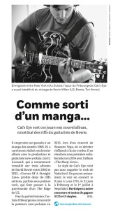 Coop Magazine