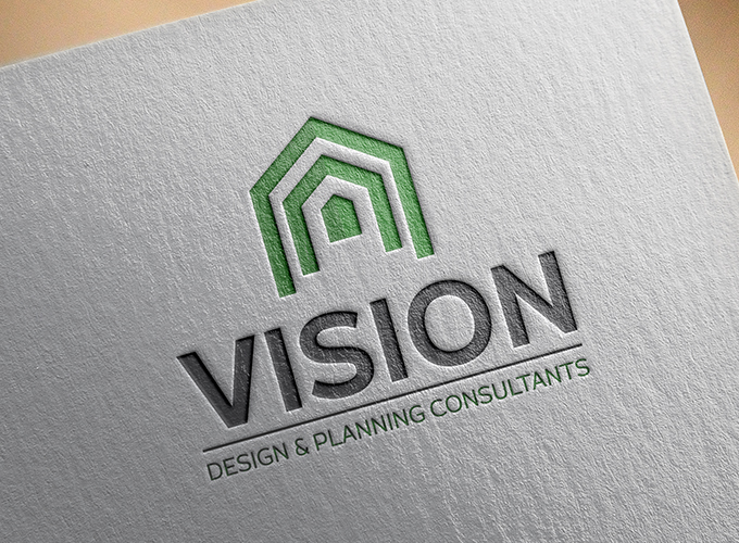 Image Result For Professional Logo Design