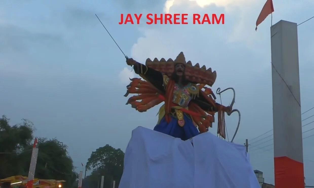 bastar dussehra chhattisgarh images
