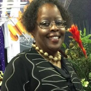 Elder Beverly Wells