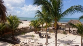 holbox-2017-view-from-room