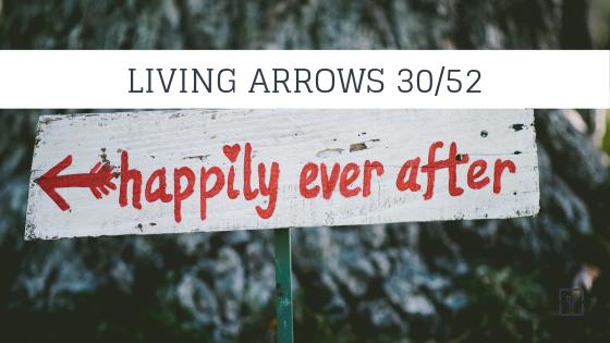 Living Arrows 30/52