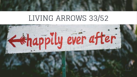 Living Arrows 33/52