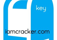 Postbox 6.1.0 Crack Full Serial Key Generator Free Download {Latest}