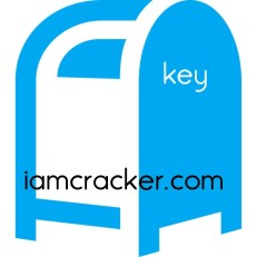 Postbox 6.1.0 Crack Full Serial Key Generator Free Download {Latest}
