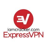Express VPN 7.7.11 Crack Full Serial Key Free Download Latest {Mac+Win}